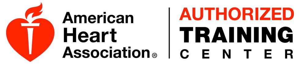 American-Heart-Association-Authorized-Training-Center