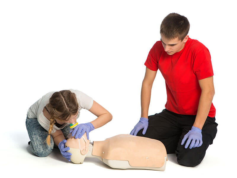 Kansas City Onsite Private Cpr Classes Other Onsite First Aid Training