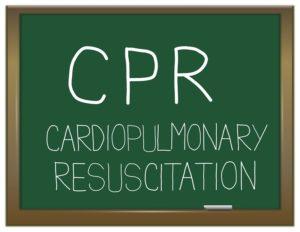 KC First Aid teaches CPR Training.